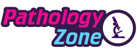 Pathology Zone